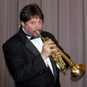 Darryl Bayer, Trumpet, Book him today with Kingdom Promoters!